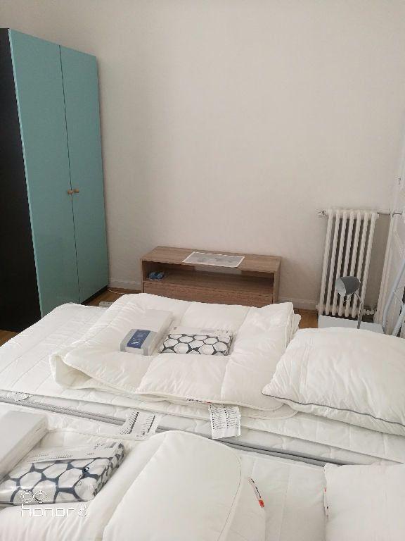 Appartement à louer 2 44.38m2 à Nice vignette-4