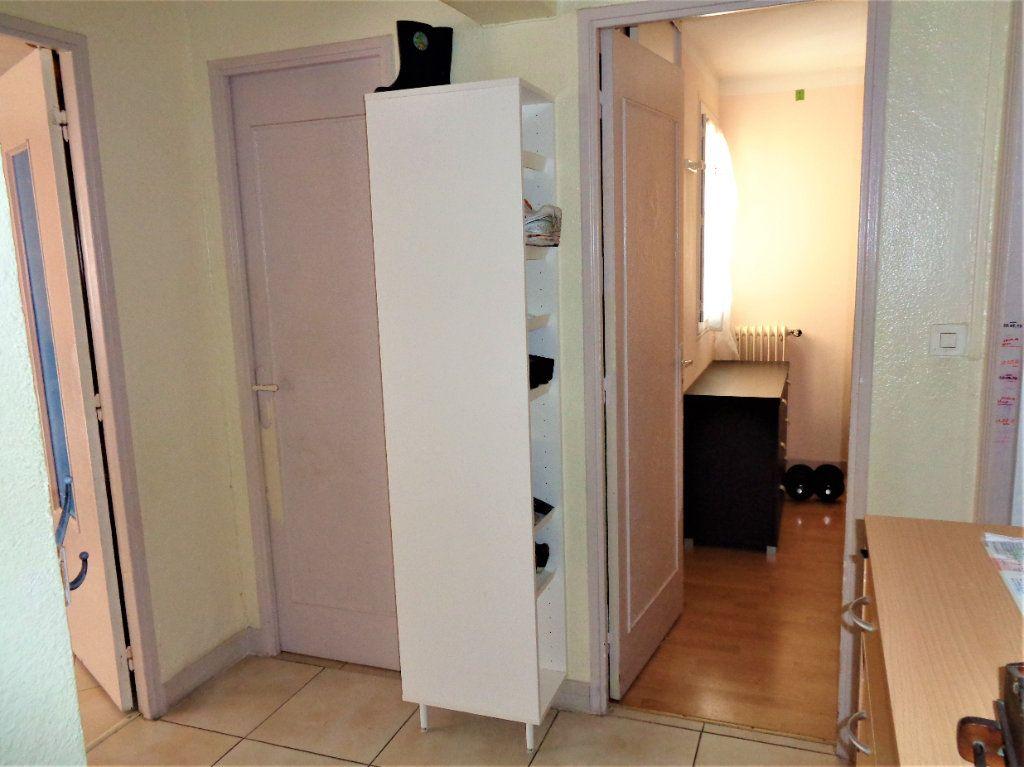 Appartement à vendre 4 81.51m2 à Nice vignette-2