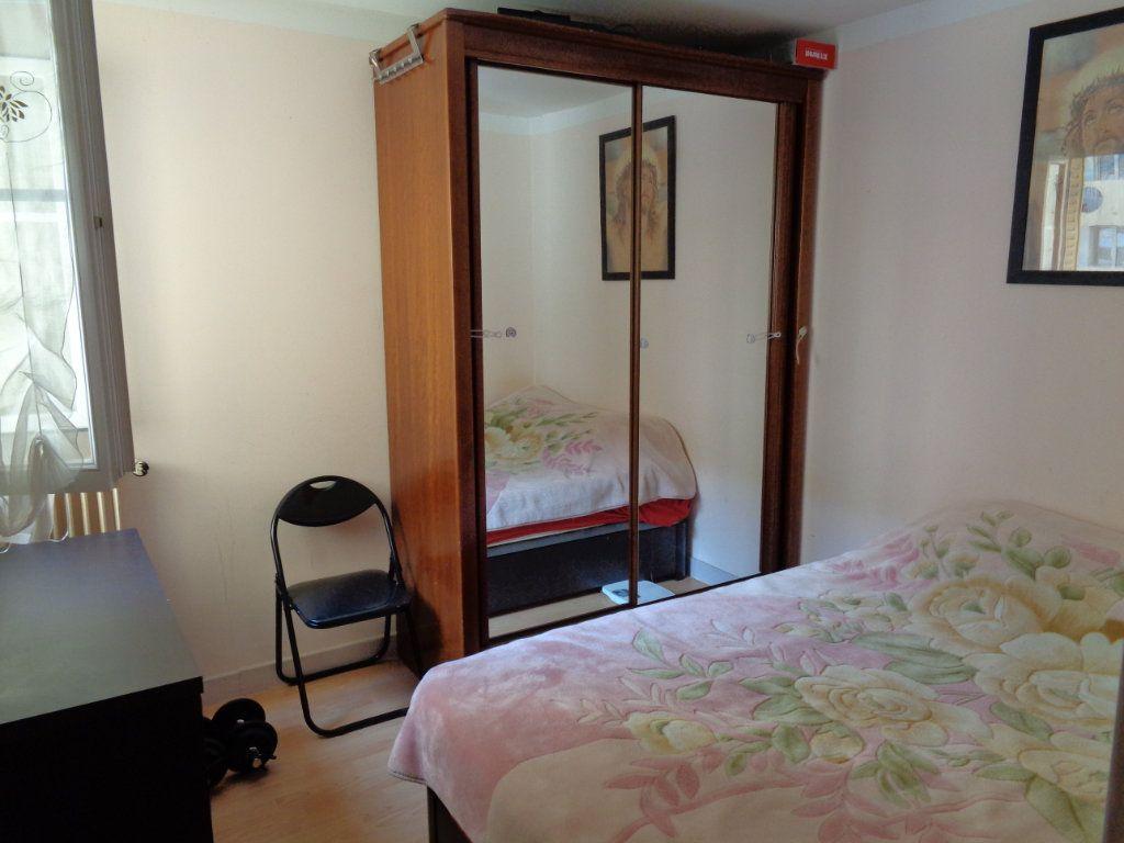 Appartement à vendre 4 81.51m2 à Nice vignette-3