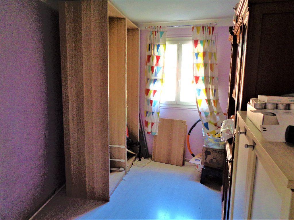 Appartement à vendre 4 81.51m2 à Nice vignette-4