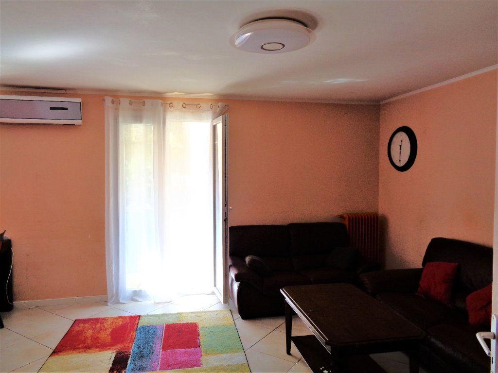 Appartement à vendre 4 81.51m2 à Nice vignette-7