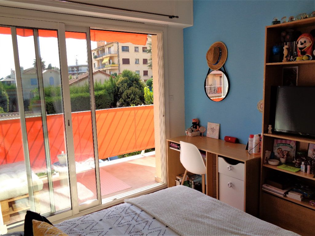 Appartement à vendre 2 47.32m2 à Vence vignette-7