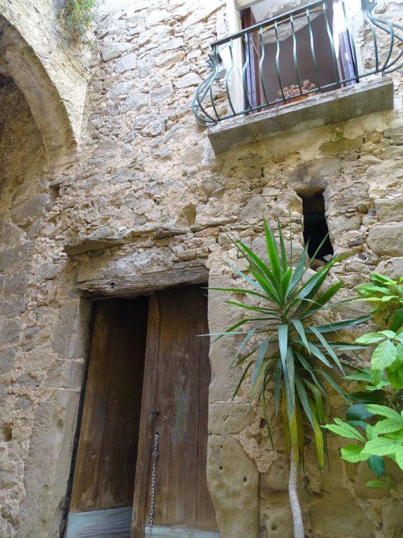 Appartement à vendre 2 56m2 à Berre-les-Alpes vignette-2