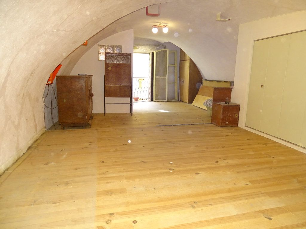Appartement à vendre 2 56m2 à Berre-les-Alpes vignette-3