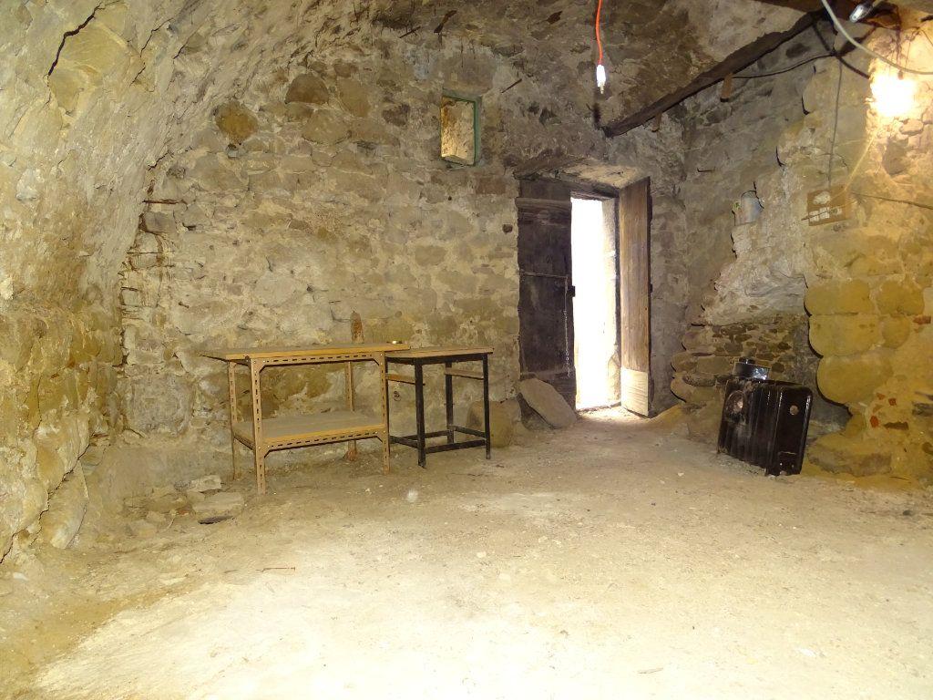Appartement à vendre 2 56m2 à Berre-les-Alpes vignette-5