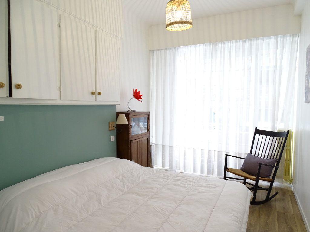 Appartement à louer 2 54.34m2 à Nice vignette-5