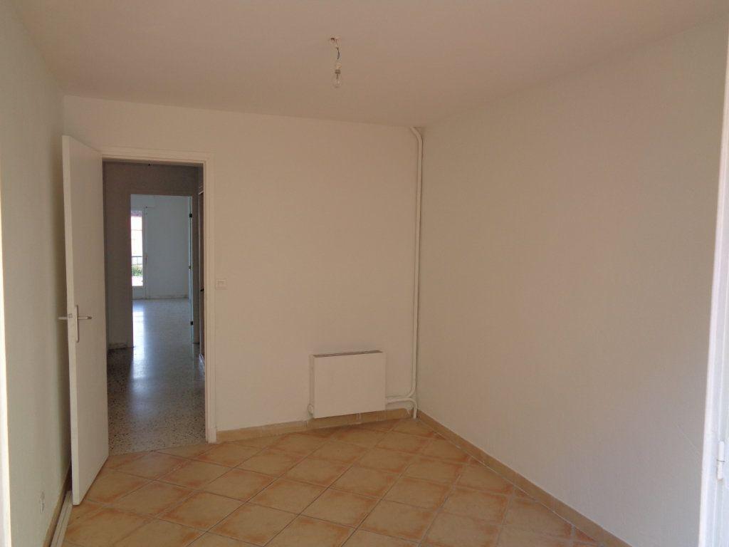 Appartement à vendre 2 54.85m2 à Cagnes-sur-Mer vignette-4