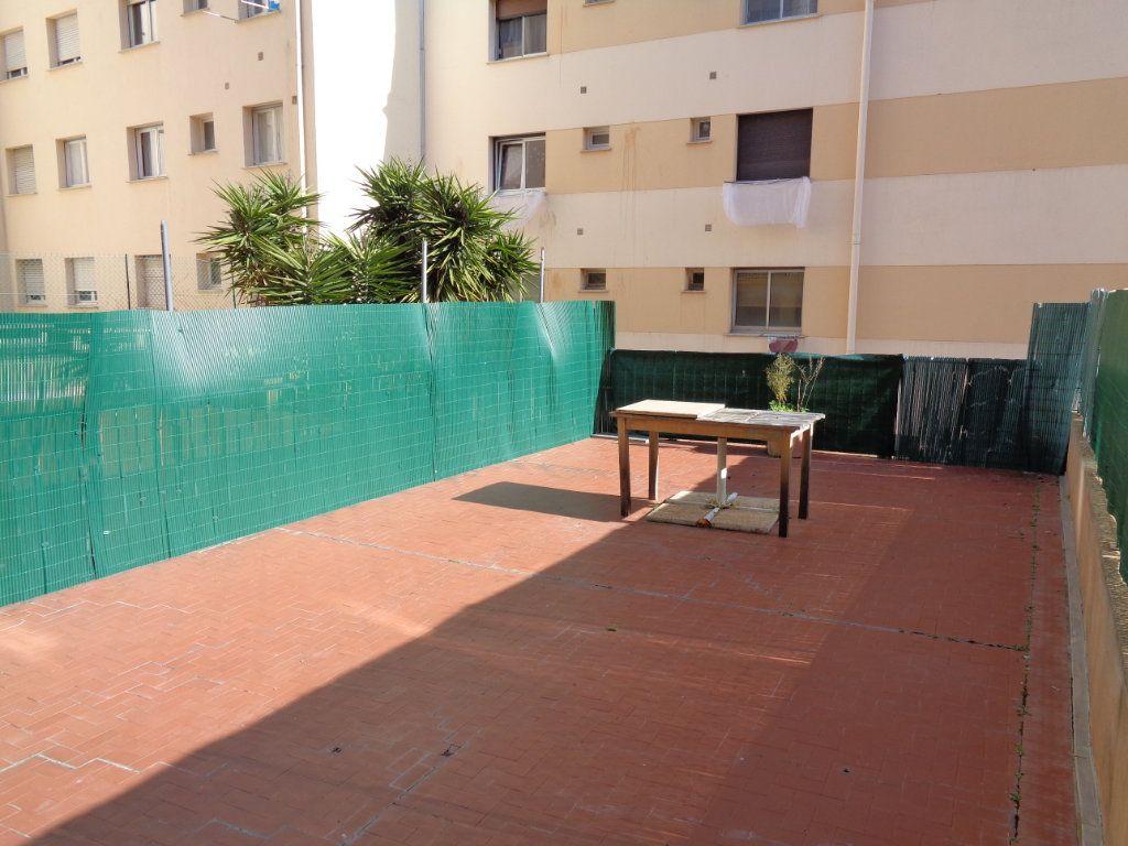 Appartement à vendre 2 54.85m2 à Cagnes-sur-Mer vignette-5