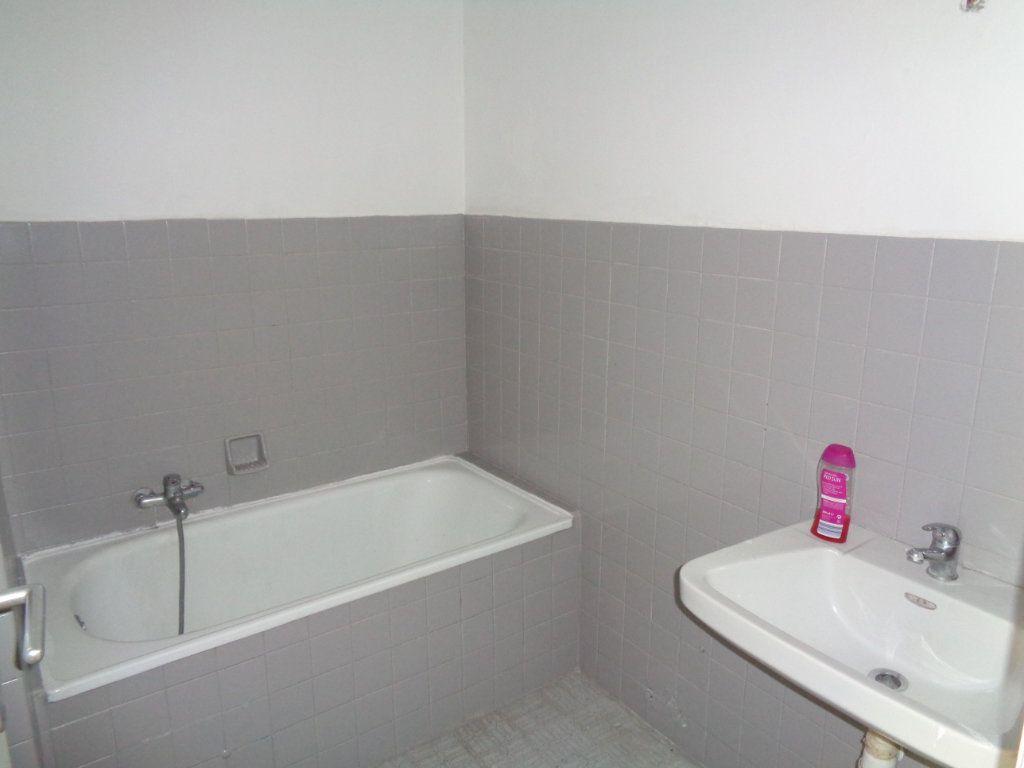 Appartement à vendre 2 54.85m2 à Cagnes-sur-Mer vignette-7