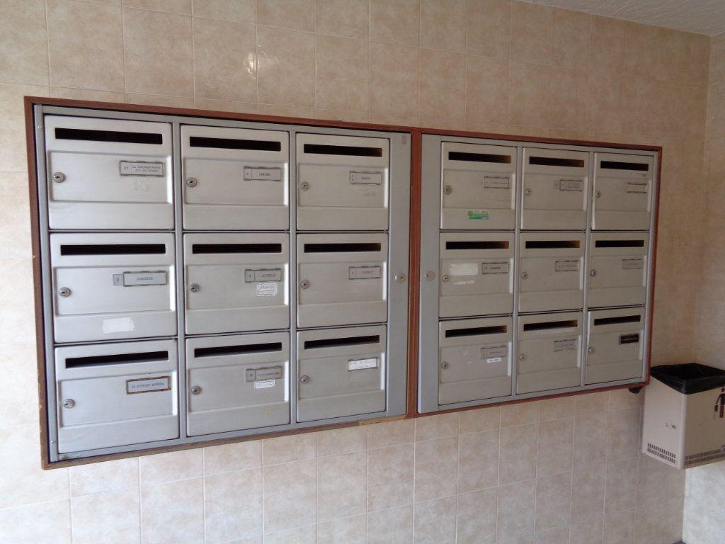 Appartement à vendre 2 54.85m2 à Cagnes-sur-Mer vignette-9