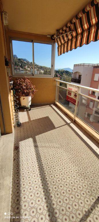 Appartement à vendre 3 77.35m2 à Vence vignette-1