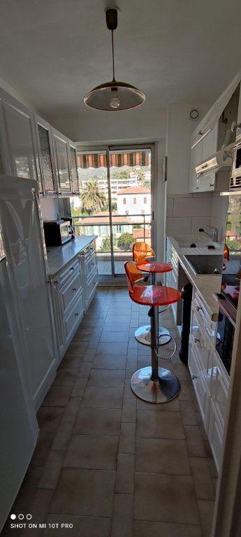 Appartement à vendre 3 77.35m2 à Vence vignette-3