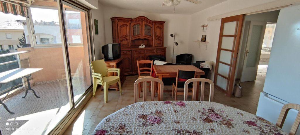 Appartement à vendre 3 77.35m2 à Vence vignette-5
