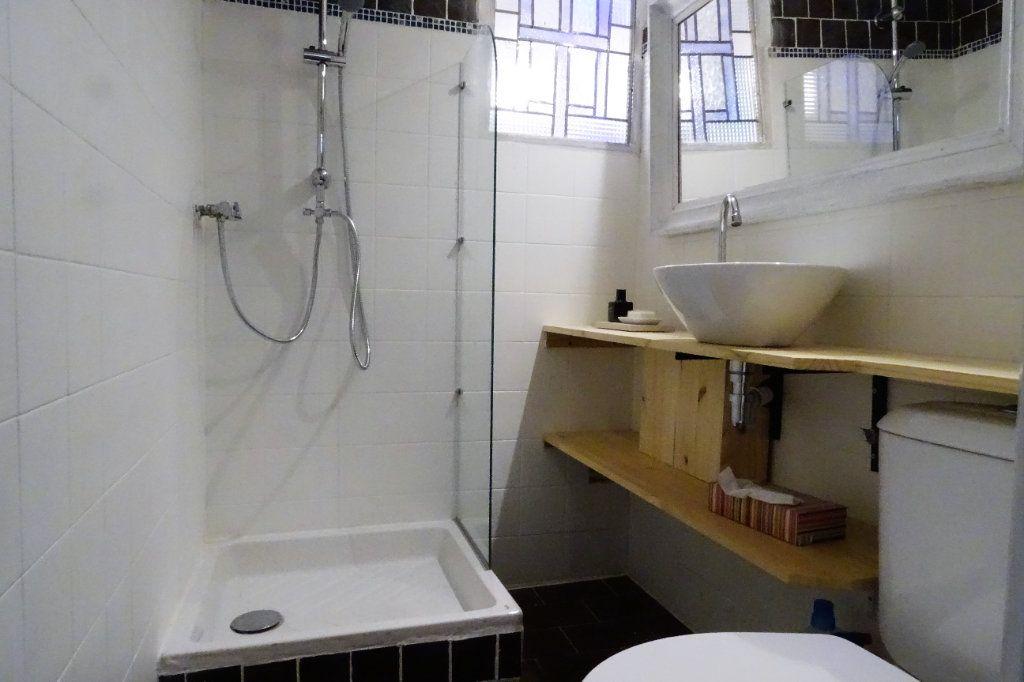 Appartement à vendre 1 22.5m2 à Nice vignette-4