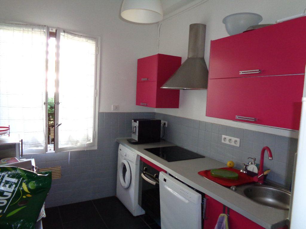 Appartement à vendre 2 53.71m2 à Nice vignette-4