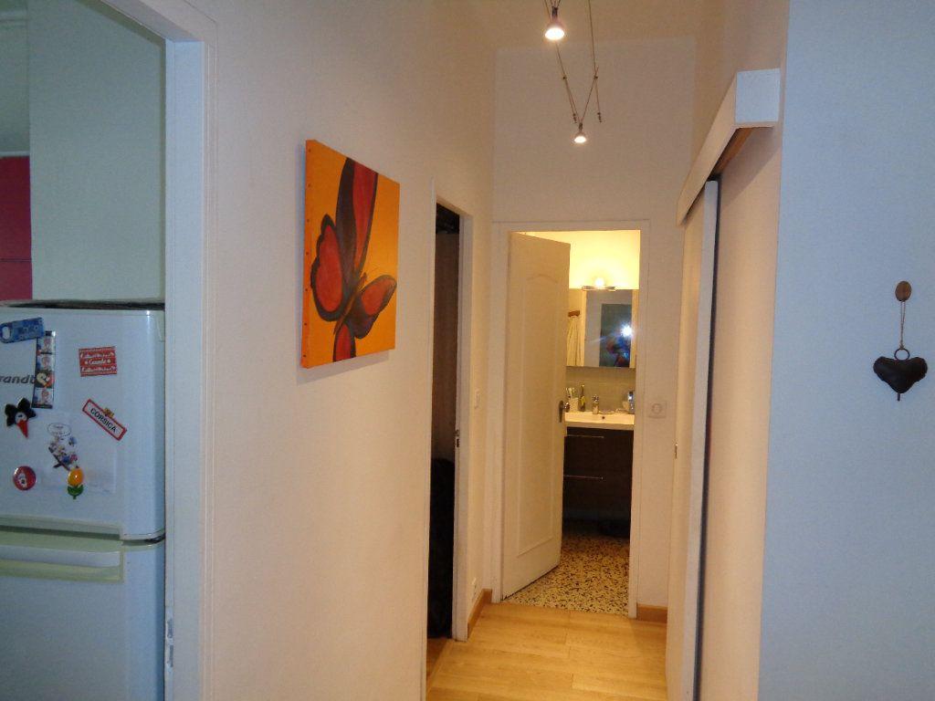 Appartement à vendre 2 53.71m2 à Nice vignette-5