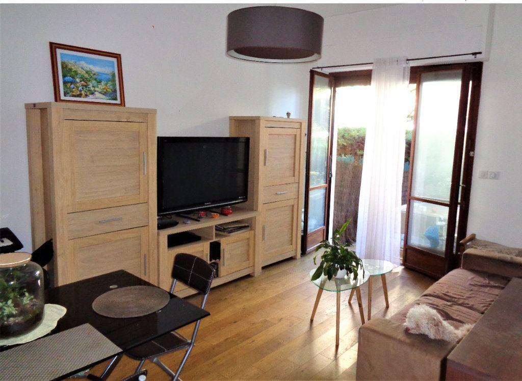 Appartement à vendre 2 53.71m2 à Nice vignette-7