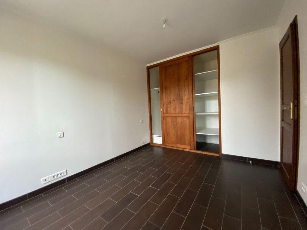 Appartement à louer 2 28.87m2 à Saint-Maur-des-Fossés vignette-6