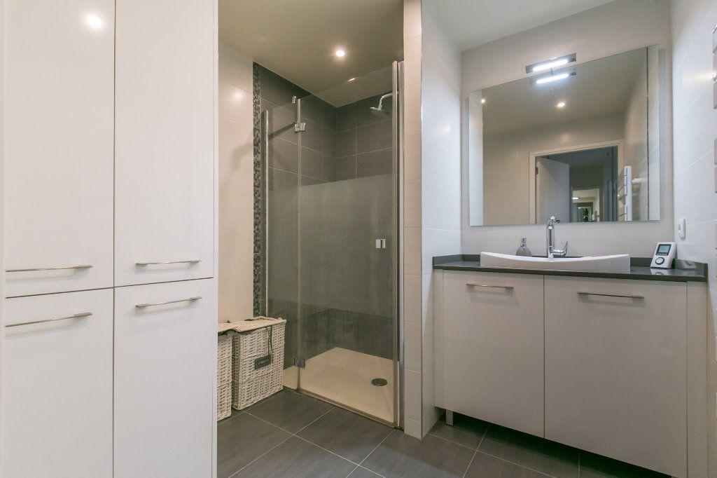 Appartement à vendre 3 68.26m2 à La Varenne - Saint-Maur-des-Fossés vignette-8