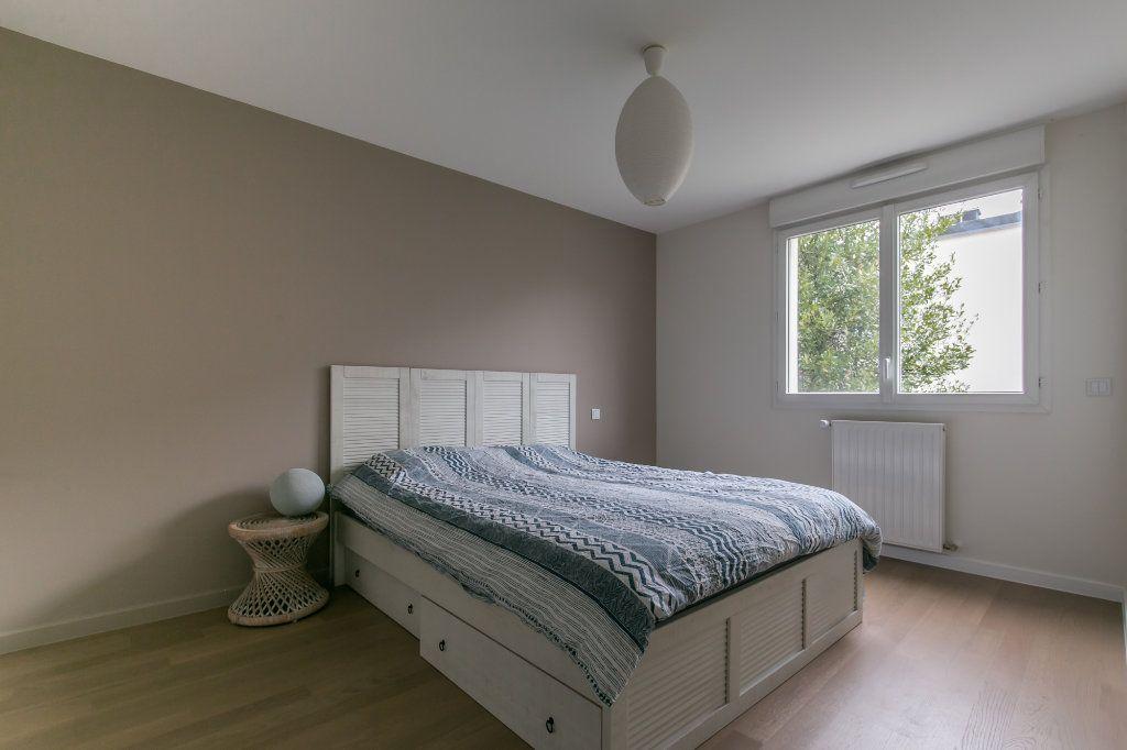Appartement à vendre 3 68.26m2 à La Varenne - Saint-Maur-des-Fossés vignette-9