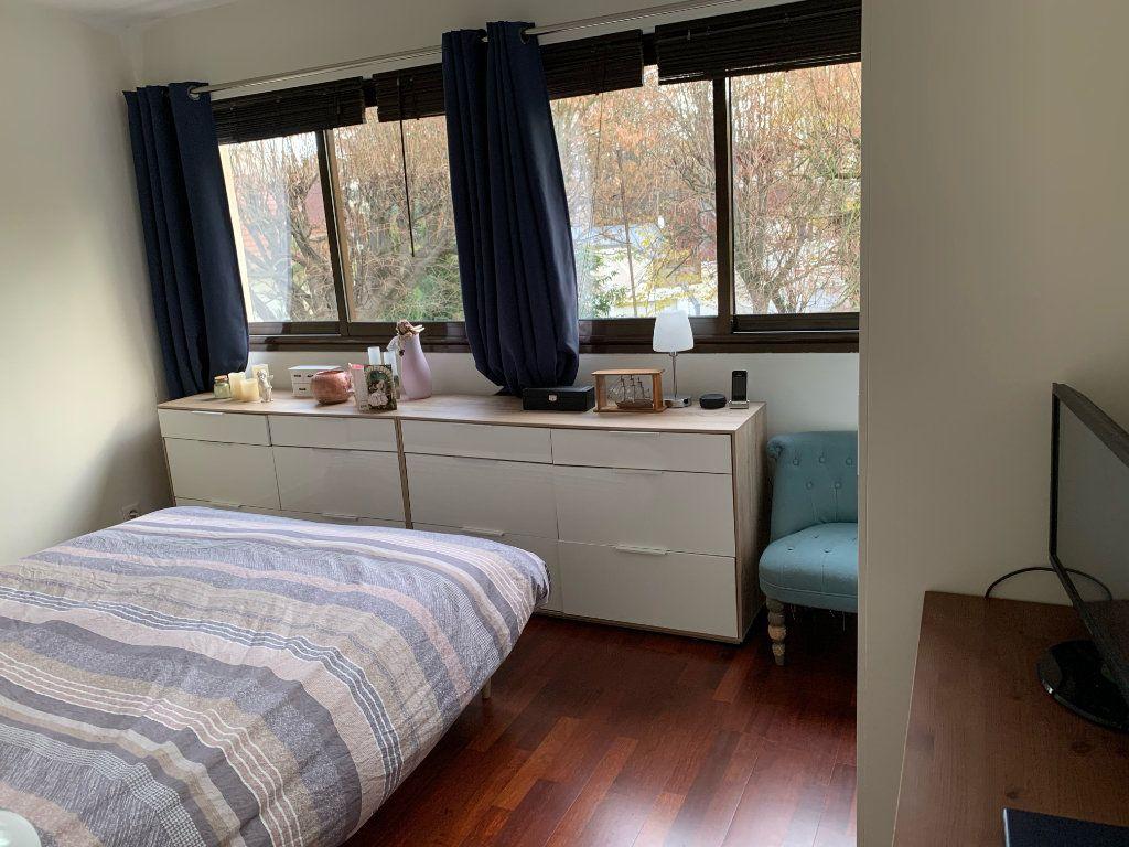 Appartement à vendre 3 75.29m2 à La Varenne - Saint-Maur-des-Fossés vignette-6