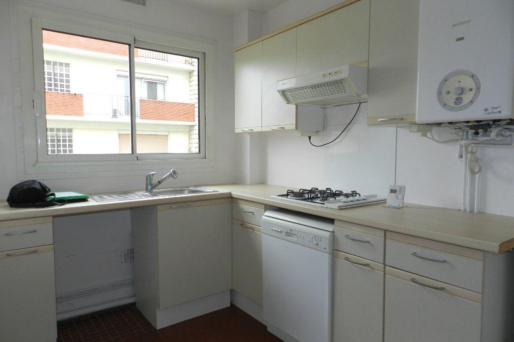Appartement à louer 2 48.06m2 à Saint-Maur-des-Fossés vignette-4
