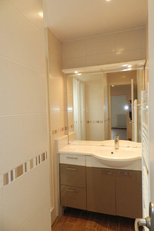 Appartement à louer 2 48.06m2 à Saint-Maur-des-Fossés vignette-5