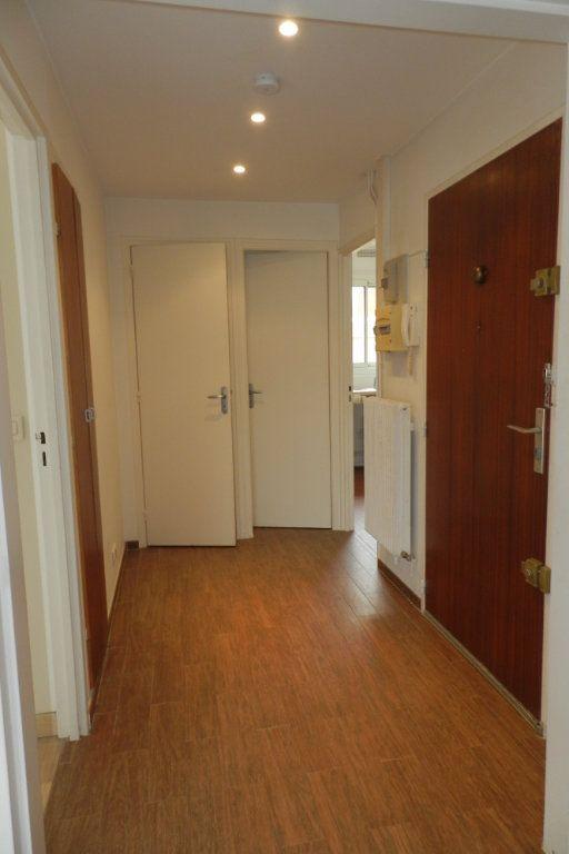 Appartement à louer 2 48.06m2 à Saint-Maur-des-Fossés vignette-6