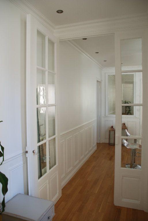 Appartement à vendre 3 67m2 à La Varenne - Saint-Maur-des-Fossés vignette-2