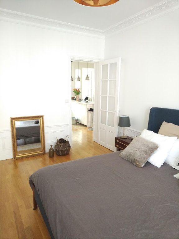 Appartement à vendre 3 67m2 à La Varenne - Saint-Maur-des-Fossés vignette-5