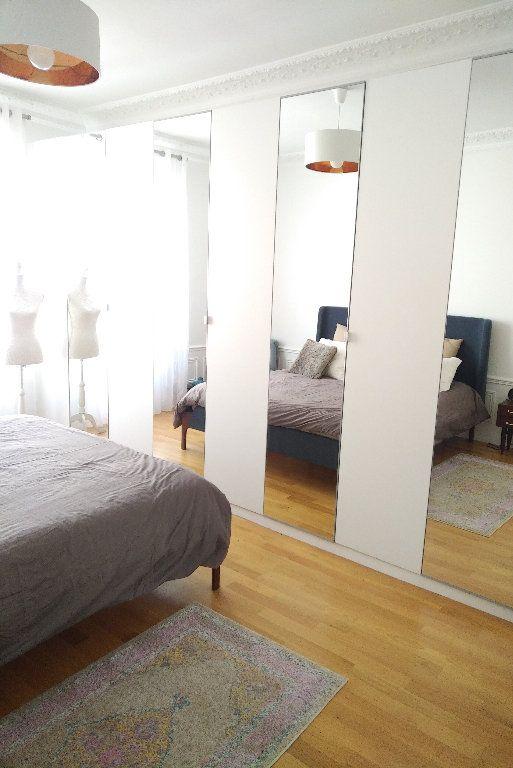Appartement à vendre 3 67m2 à La Varenne - Saint-Maur-des-Fossés vignette-6