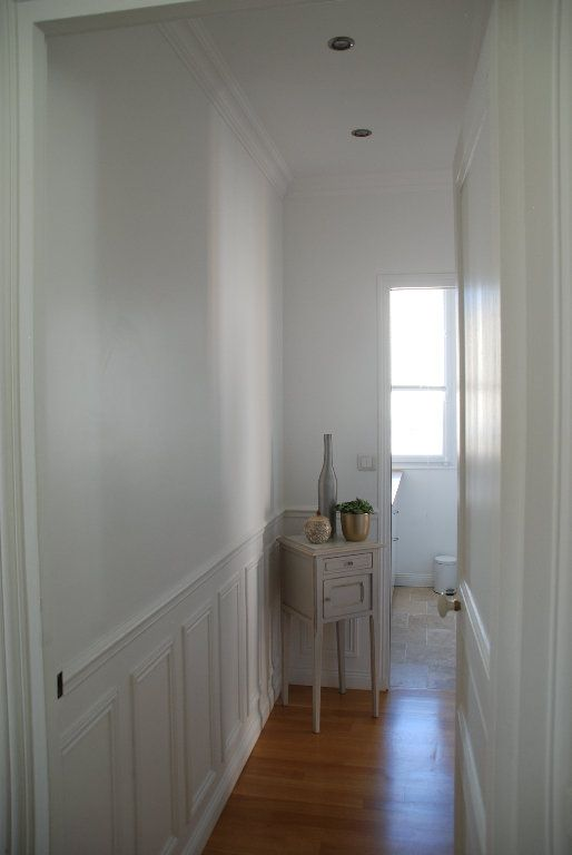 Appartement à vendre 3 67m2 à La Varenne - Saint-Maur-des-Fossés vignette-7