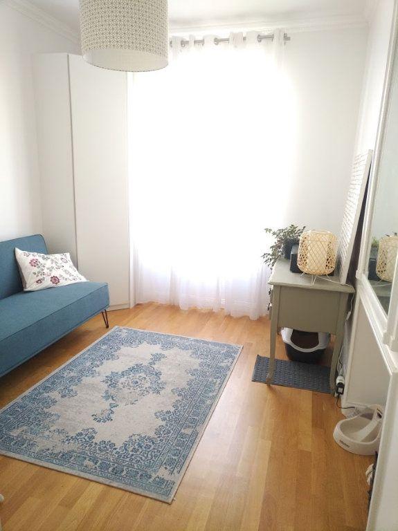 Appartement à vendre 3 67m2 à La Varenne - Saint-Maur-des-Fossés vignette-8