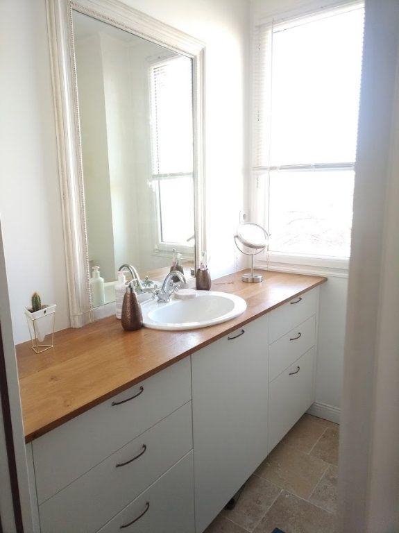 Appartement à vendre 3 67m2 à La Varenne - Saint-Maur-des-Fossés vignette-9
