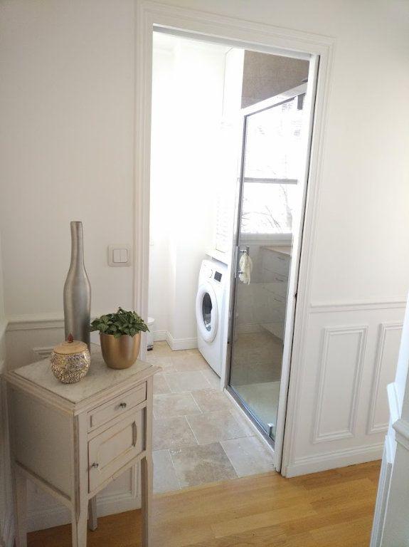 Appartement à vendre 3 67m2 à La Varenne - Saint-Maur-des-Fossés vignette-10