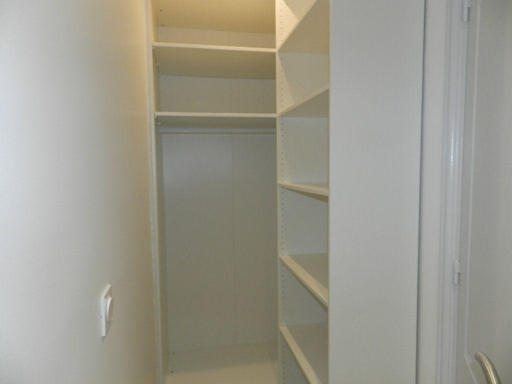 Appartement à louer 2 41.82m2 à Saint-Maur-des-Fossés vignette-8