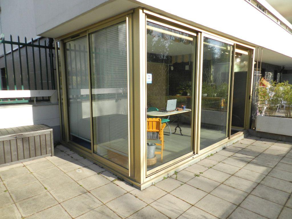 Appartement à vendre 3 84.7m2 à La Varenne - Saint-Maur-des-Fossés vignette-5