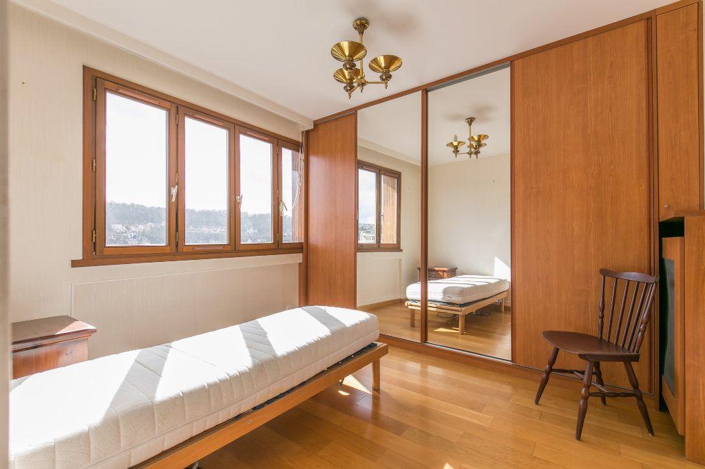 Appartement à vendre 3 59.2m2 à La Varenne - Saint-Maur-des-Fossés vignette-3