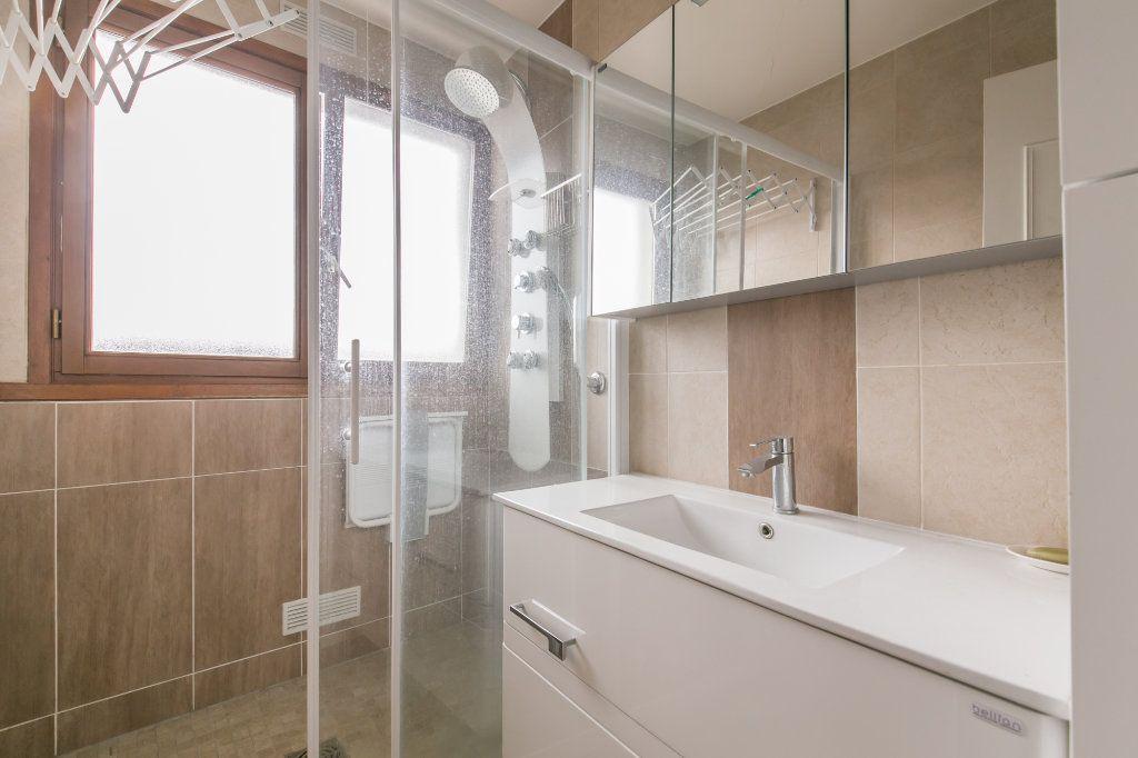 Appartement à vendre 3 59.2m2 à La Varenne - Saint-Maur-des-Fossés vignette-4