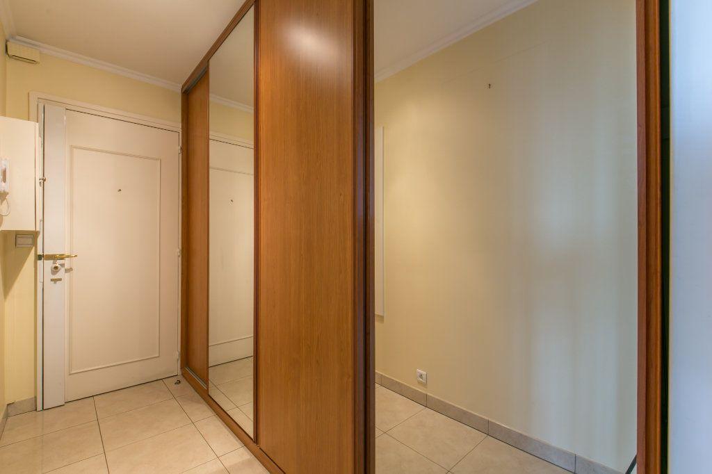 Appartement à vendre 3 59.2m2 à La Varenne - Saint-Maur-des-Fossés vignette-6