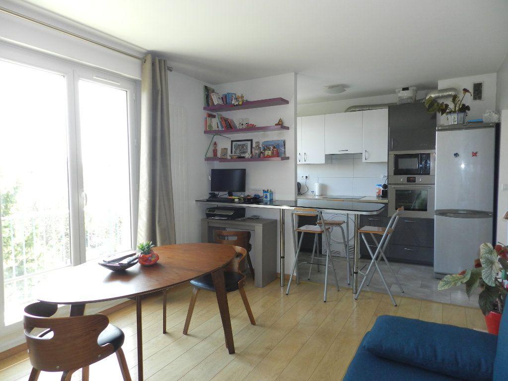 Appartement à vendre 3 61.46m2 à Saint-Maur-des-Fossés vignette-3