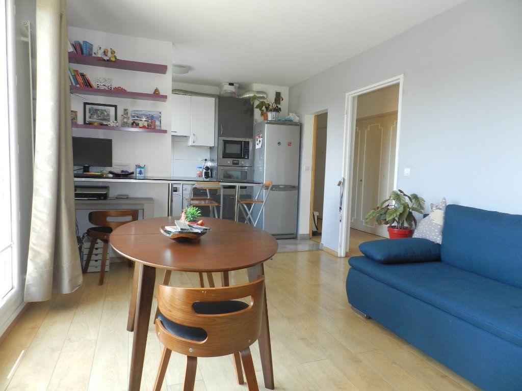 Appartement à vendre 3 61.46m2 à Saint-Maur-des-Fossés vignette-4