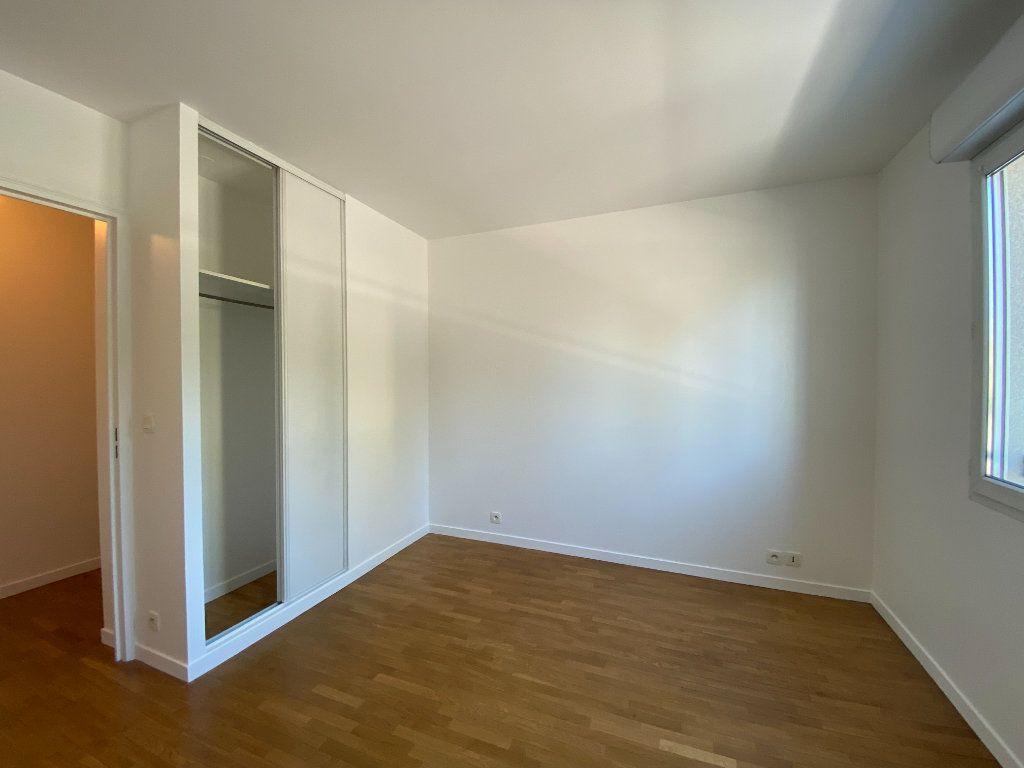 Appartement à louer 2 48.32m2 à Saint-Maur-des-Fossés vignette-5