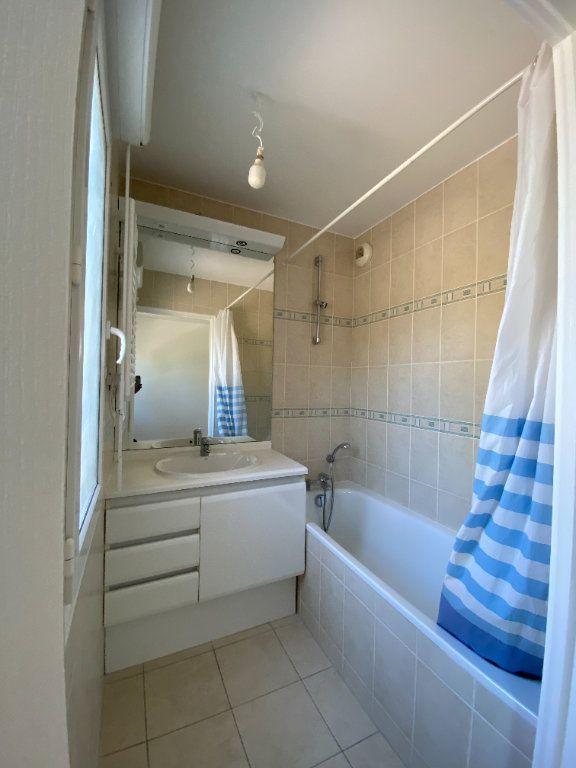 Appartement à louer 2 48.32m2 à Saint-Maur-des-Fossés vignette-6