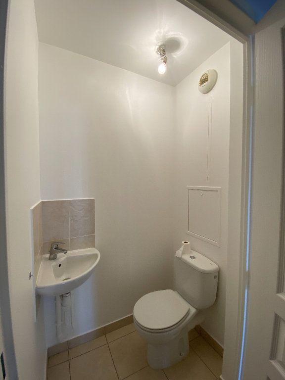 Appartement à louer 2 48.32m2 à Saint-Maur-des-Fossés vignette-7