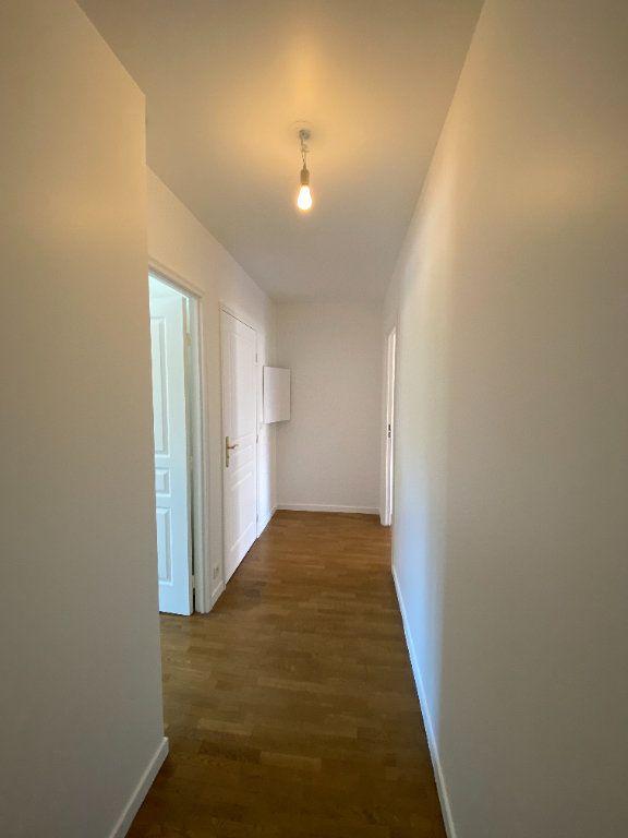 Appartement à louer 2 48.32m2 à Saint-Maur-des-Fossés vignette-8