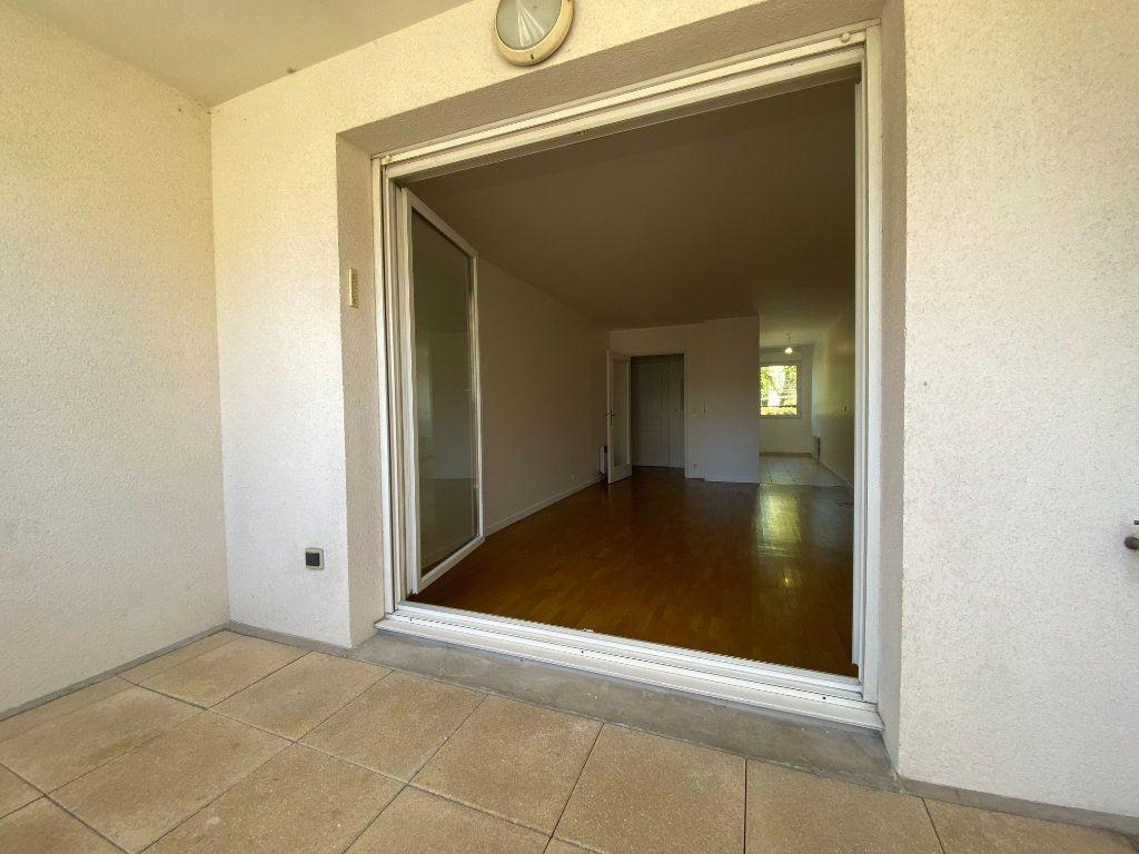 Appartement à louer 2 48.32m2 à Saint-Maur-des-Fossés vignette-9