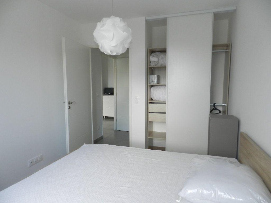 Appartement à louer 2 39.77m2 à Chennevières-sur-Marne vignette-6