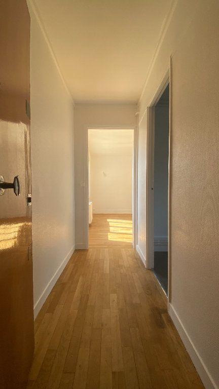 Appartement à louer 2 44.26m2 à La Varenne - Saint-Maur-des-Fossés vignette-2