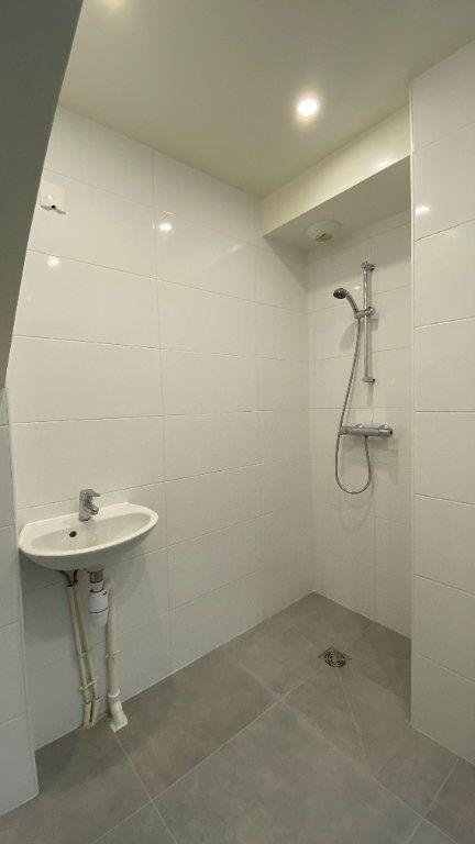 Appartement à louer 3 68.86m2 à Chennevières-sur-Marne vignette-6